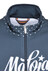 Maloja W's CorvallisM. 1/1 Long Sleeve Multisport Jacket nightfall